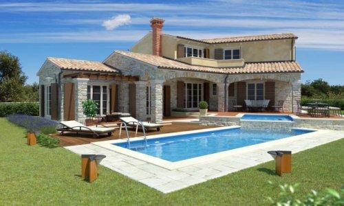 Tar - Croatia property for sale