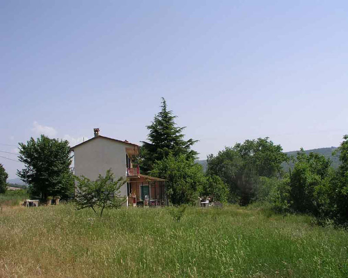 Groznjan - Croatia property for sale