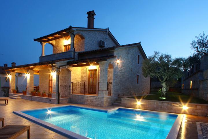 Vizinada  - Croatia property for sale