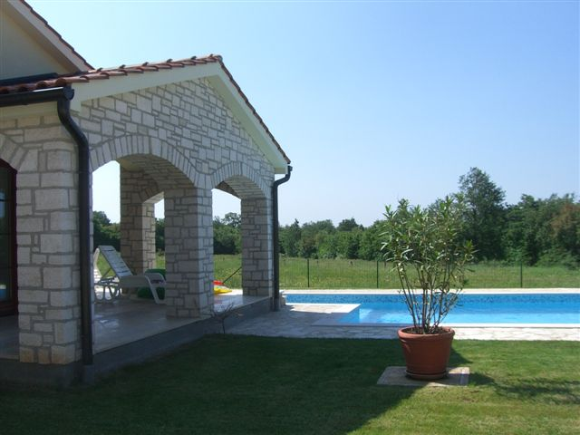 Cehici Blum - Croatia property for sale