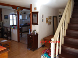 Groznjan - Property in Croatia