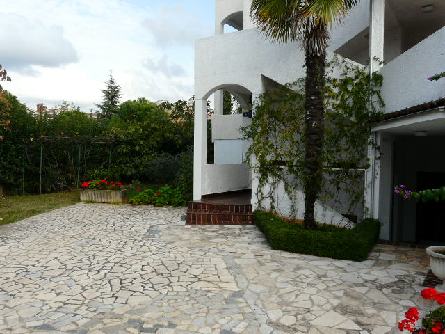 House in Porec - Croatia property for sale