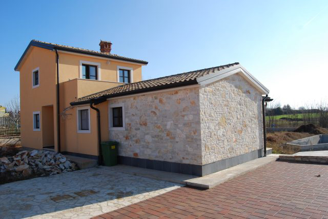 Kastelir Drazen - Croatia property for sale
