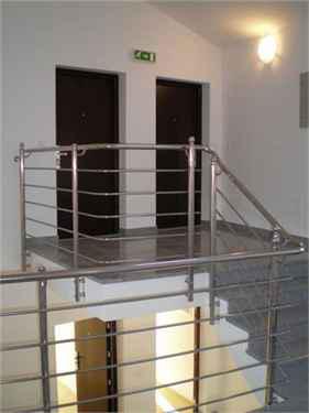 liznjan apartments - Croatia property for sale