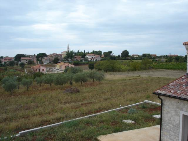Porec - Croatia property for sale