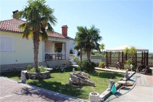 Novigrad villa - Croatia property for sale