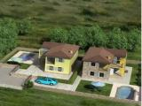Novigrads semidetached - Property in Croatia