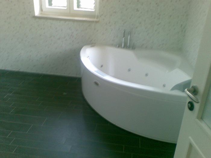 Opatija - Croatia property for sale