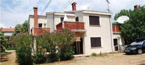 Porec sea villa - Croatia property for sale