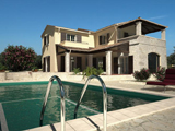 Porec villa mugeba - Property in Croatia