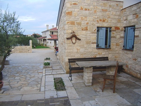 Novigrad - Croatia property for sale