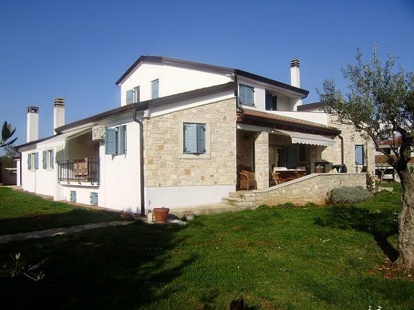 Novigrad - Croatia property for sale