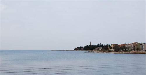 umag apartments - Croatia property for sale