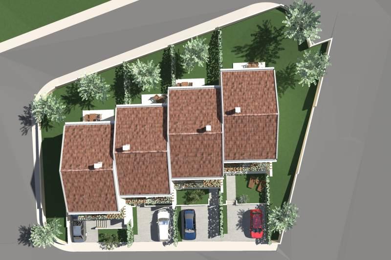 Umag  - Croatia property for sale