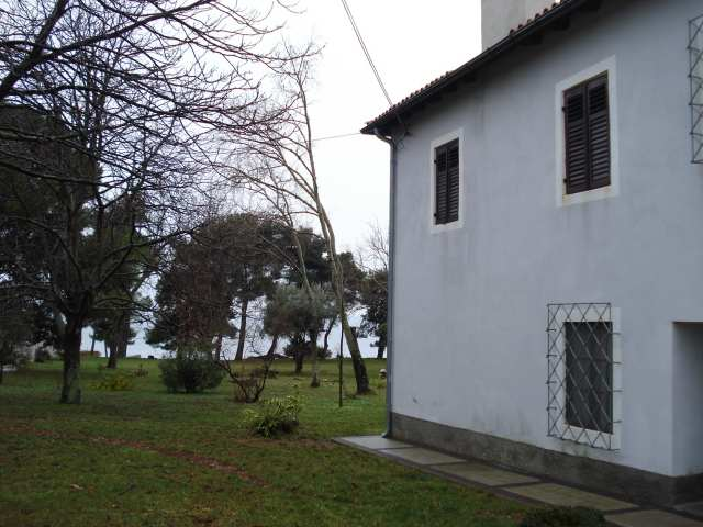 Umag - Croatia property for sale