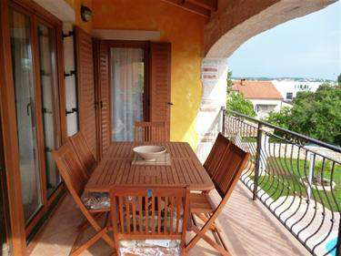 villa branon - Croatia property for sale