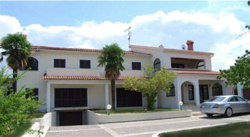 villa merko poreci - Croatia property for sale