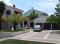 villa merko porec - Property in Croatia