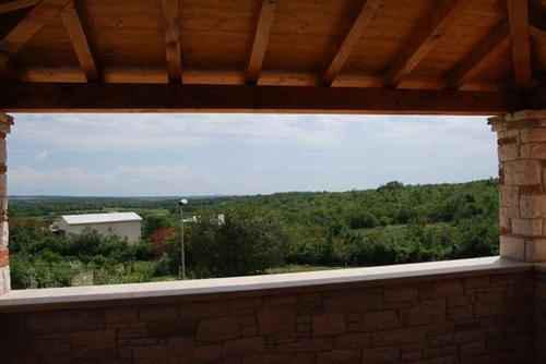 Villa Nova Vas - Croatia property for sale