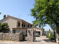 villa porec - Property in Croatia