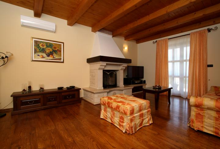 Vizinada  - Croatia property for sale