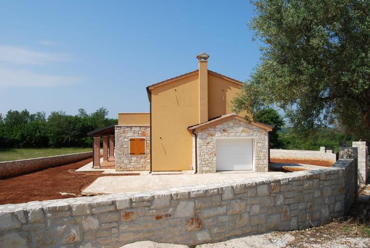 Vrsar - Croatia property for sale