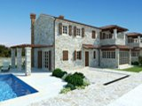 Bonaci - Property in Croatia
