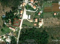 Land Parcel- Property in Croatia
