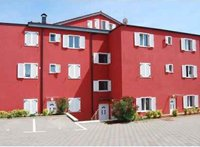Novigrad Apartments- Property in Croatia