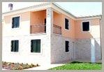 Villa In Novigrad