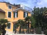 Opatija - Property in Croatia