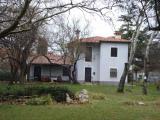Koce Kuca Izvana - Property in Croatia