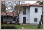 Villa in Umag
