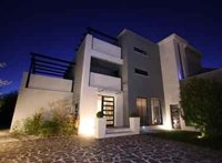 Villa medulin- Property in Croatia