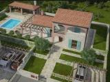Porec - Property in Croatia